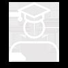 Student- och doktorand ombuden